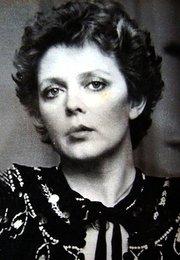 Сильвия Бурдон